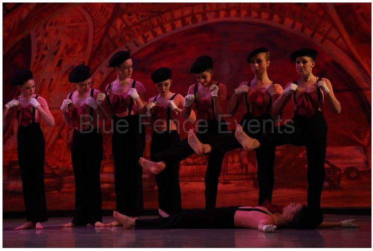 concert 2011 6.JPG
