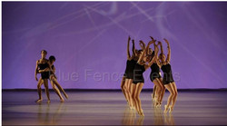 concert 2011 3.JPG