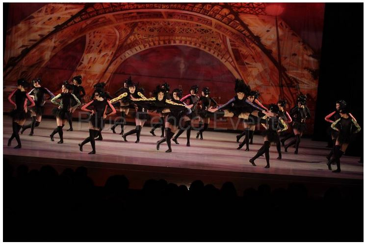 concert 2011 1.JPG