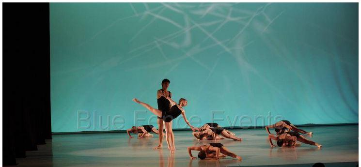 concert 2011 4.JPG