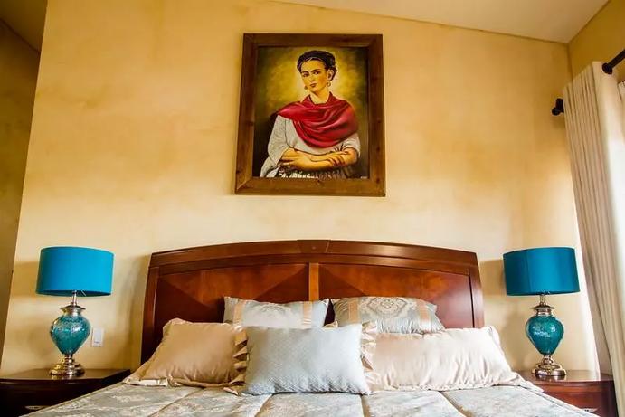 Villa Finca Del Tezal, naay travel, cabo villas, villas in cabo, cabo luxury villas, cabo experiences, bespoke cabo experiences 11