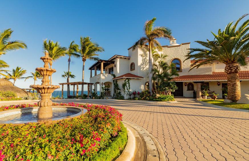 Villa Bellamar (40).jpg