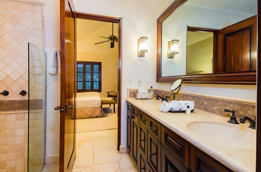 Villa Las Arenas Sink.jpg