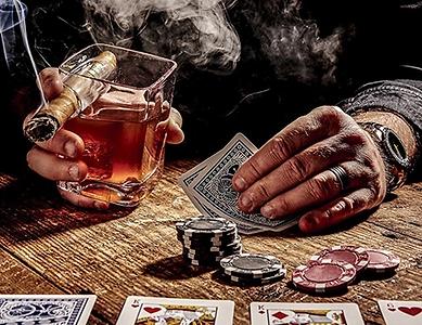 Casino-experience.webp