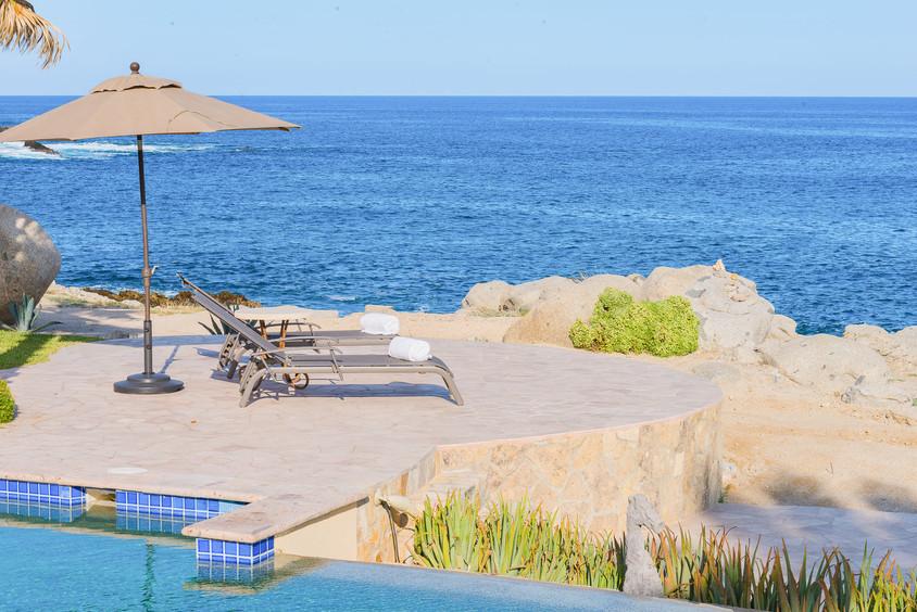 Villa Las Arenas View From Pool Deck.jpg