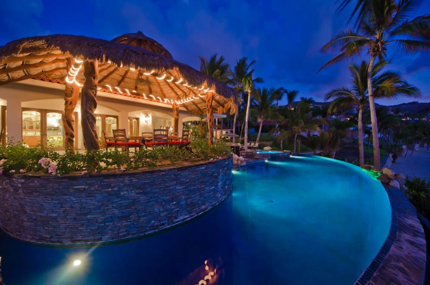 Casa Captiva Pool Night.jpg