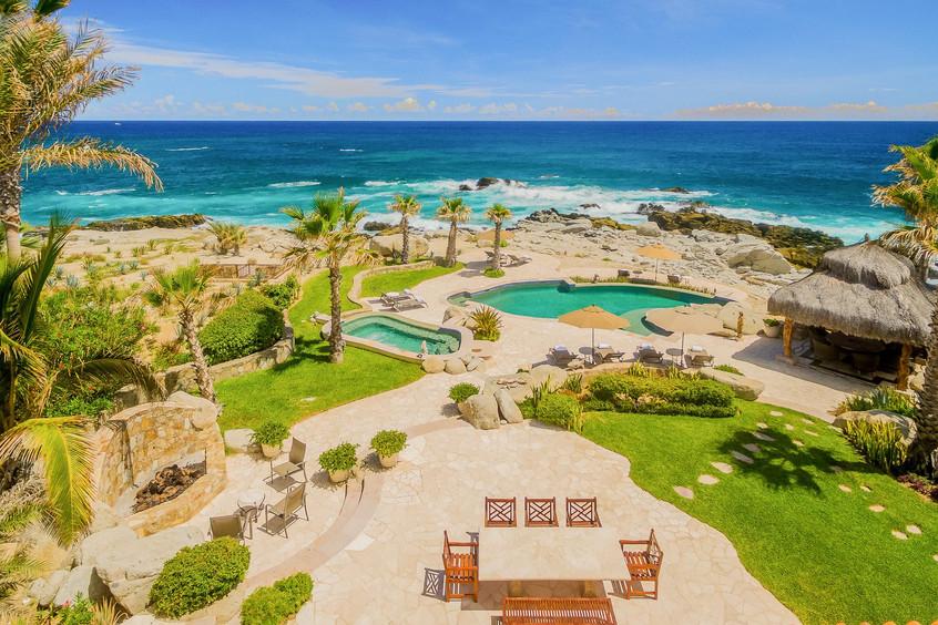 Villa Las Arenas Ocean View.jpg