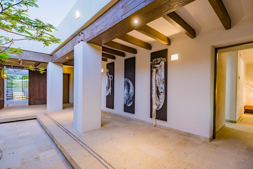 Casa Naah Payil Halls.jpg