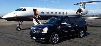 Jet, Luxury Truck, Airport, Cabo private tansportation, Luxury transportation cabo, Naay Travel, Experience Designers, Cabo Villa Rentals, Bespoke Experiences.