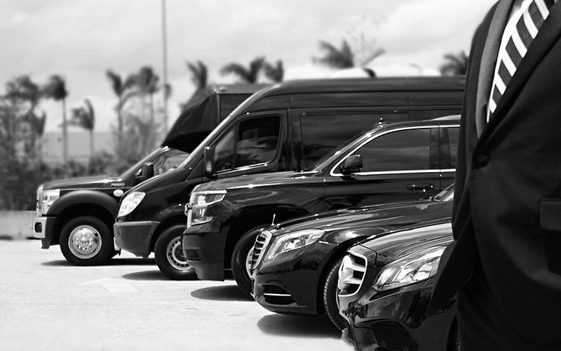 Private Transportation Cabo, Los Cabos, Cabo villas, Villas In Cabo, Airbnb, Naay travel, Experience Designers. cabo experiences, bespoke cabo experiences