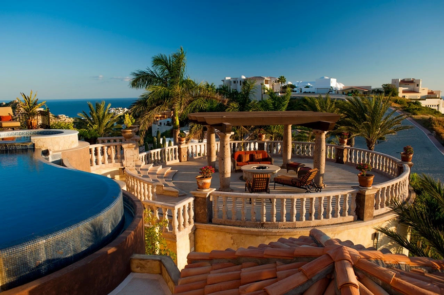 Villa Maria Naay Travel Cabo Villas Cabo Experiences 3