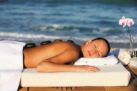 Private-Massage.jpg