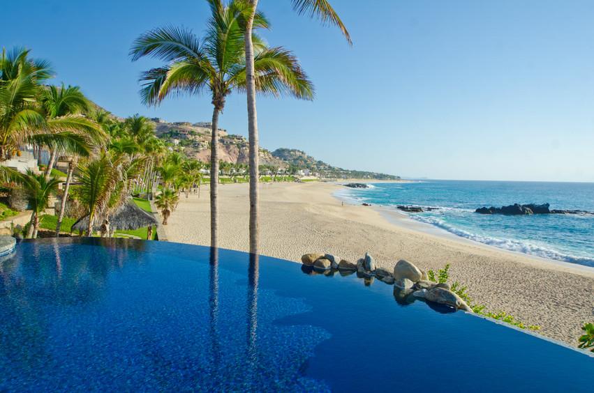 Casa Captiva Beach & Pool.jpg
