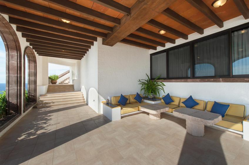 Villa Grande (11).jpg
