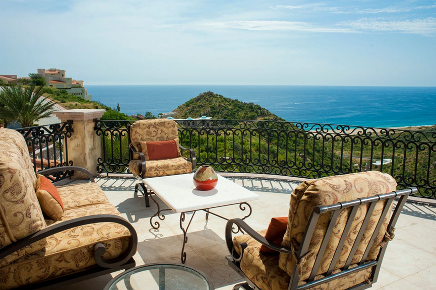 Villa Maria Naay Travel Cabo Experiences 14