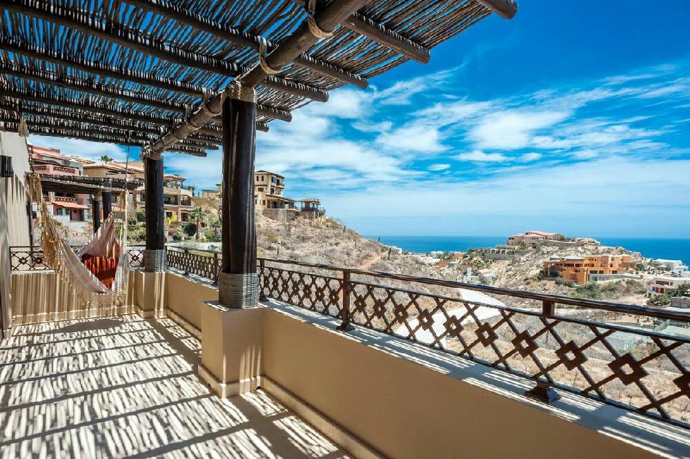 Villa Sebastian Terrace.webp