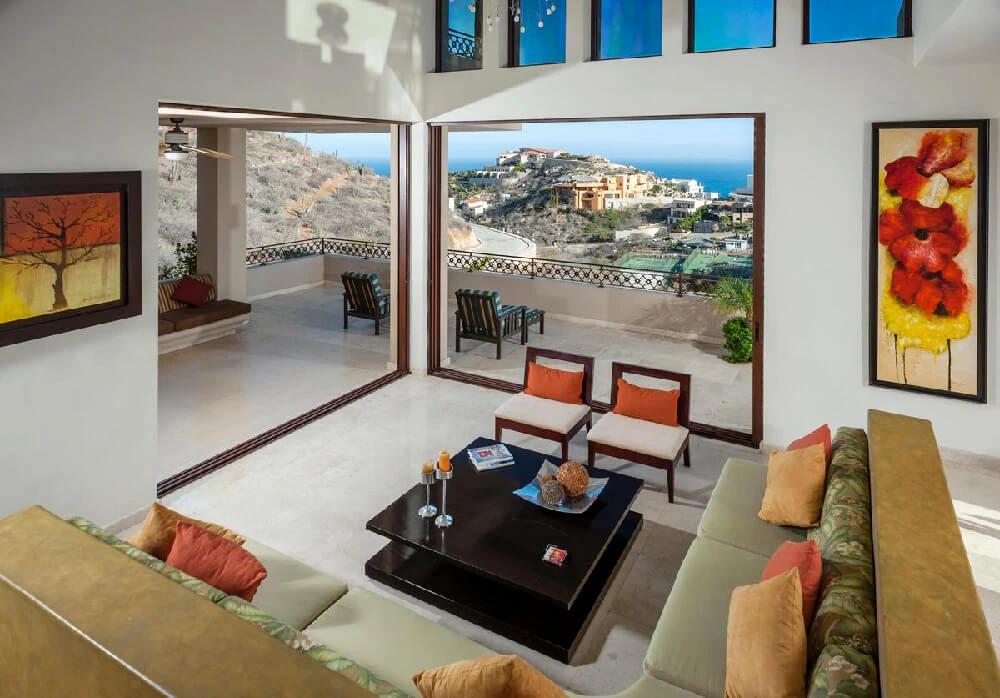 Villa Sebastian Livingroom.webp