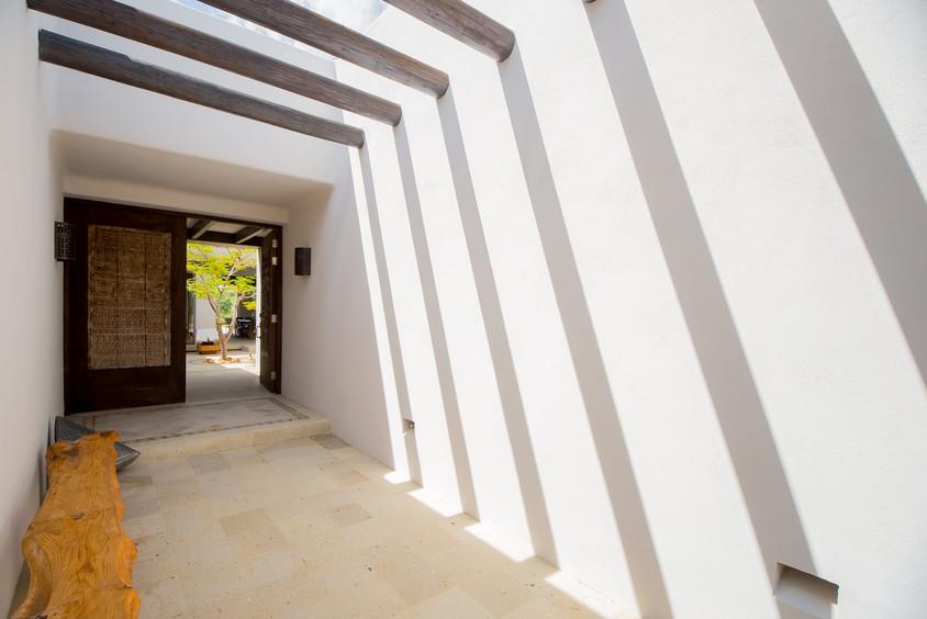 Casa Naah Payil Entrance.jpg