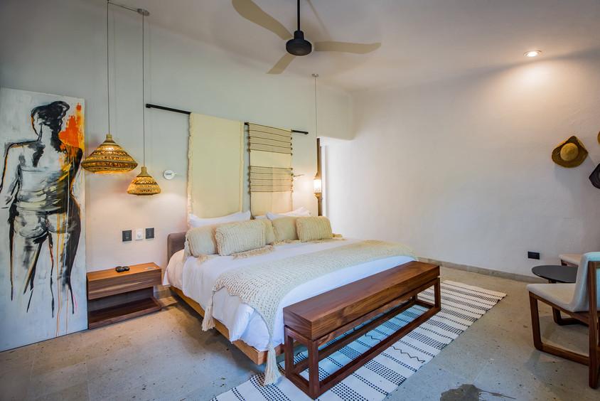 Casa Naah Payil King Bed.jpg