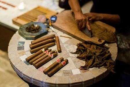 cigar-experience.webp