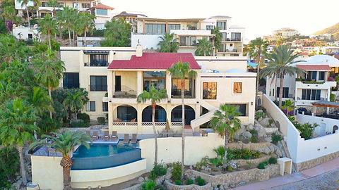 Villa Diamante De Law, naay travel, experience designers, cabo experiences, bespoke cabo experiences, cabo villas, villas in cabo, cabo luxury villas, villas in los cabos