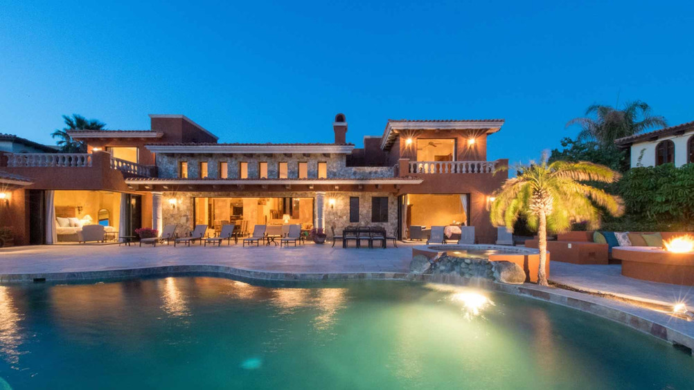 Villa Cortez (7).jpg