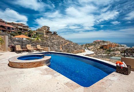 Villa Sebastian Pool.webp