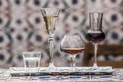 Tequila tasting, Tequila tasting Cabo, Cabo Experiences, bespoke cabo experiences, cabo villas, villas in cabo, cabo luxury villas, naay travel, tequila tasting in los cabos, tequila tasting los cabos