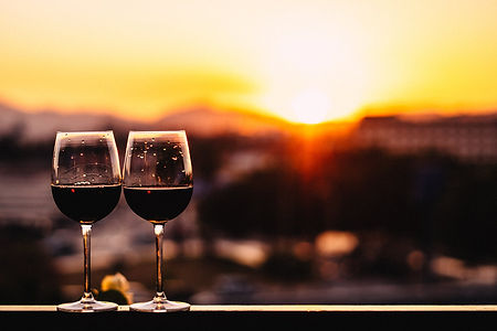 Wine Sunset Experience.jpg