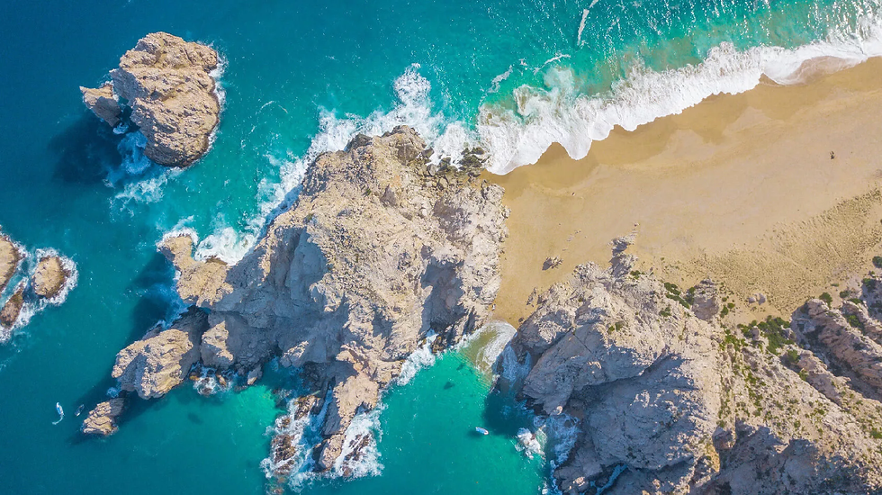 cabo drone view.webp