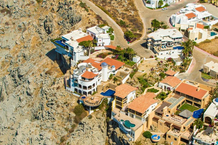 Villa Grande (6).jpg