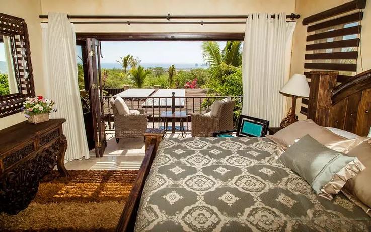 Villa Finca Del Tezal, naay travel, cabo villas, villas in cabo, cabo luxury villas, cabo experiences, bespoke cabo experiences 10