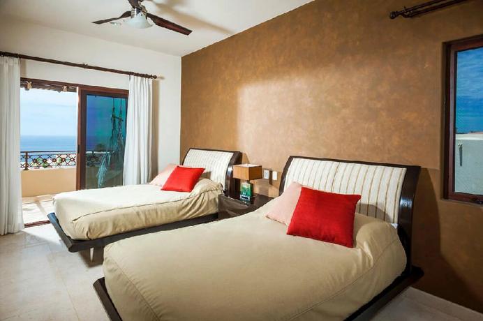 Villa Sebastian Bedroom 3.webp