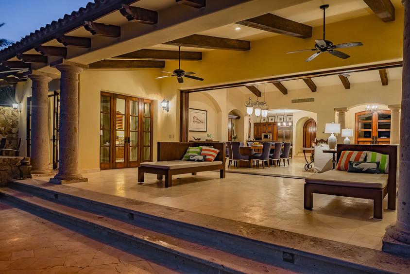 Villa Las Arenas Great Room.jpg