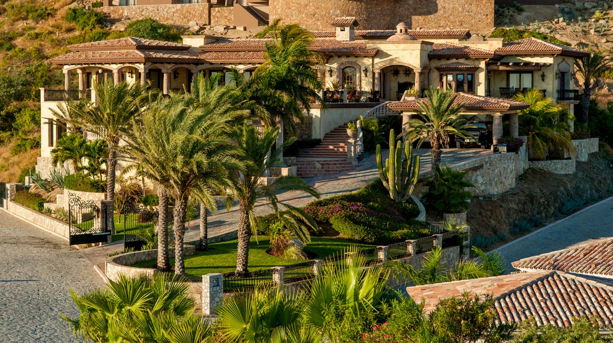 Villa Maria Naay Travel Cabo Villas Cabo Experiences 4