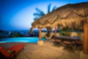 Villa Antigua, Naay Travel, Cabo Villas, Cabo experiences, bespoke cabo experiences, villas in cabo, vacation rental, villa rental, pool, ocean view