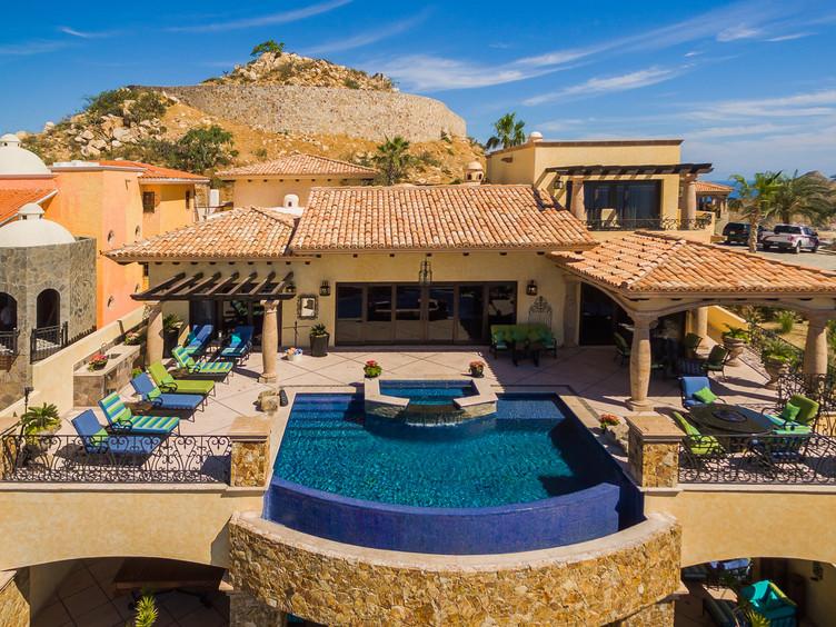 Casa Piedra 20.jpg