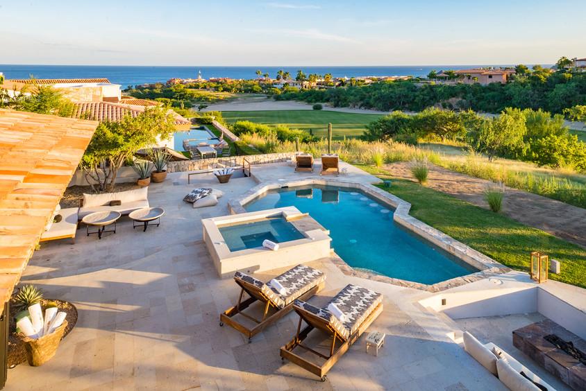 Casa Naah Payil Pool Top View.jpg
