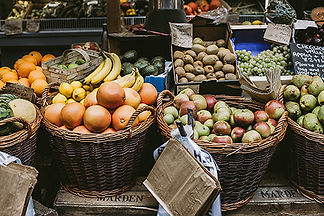 variety of fruits, grocery shopping los cabos, cabo grocery delivery, Naay travel, experience designers, Vaction design, Cabo villas, Villas in cabo, airbnb.