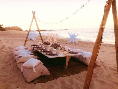 naay travel, cabo experiences, bespoke cabo experiences, naay cabo beach experiences, experience designers, cabo villas, villas in cabo, cabo luxury villas.