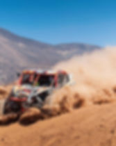 off road, extreme, land, ground, dirt, adventures, activities, experience, designers, naay, travel, cabo, los cabos, mexico, buggy, sand dunes, fun, vacation, getaway, trip, holiday, services, exclusive, luxury, fun, famiy, friends, couples