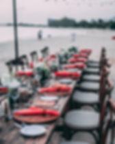 beach celebration executive retreat naay travel cabo experience fun villa rental