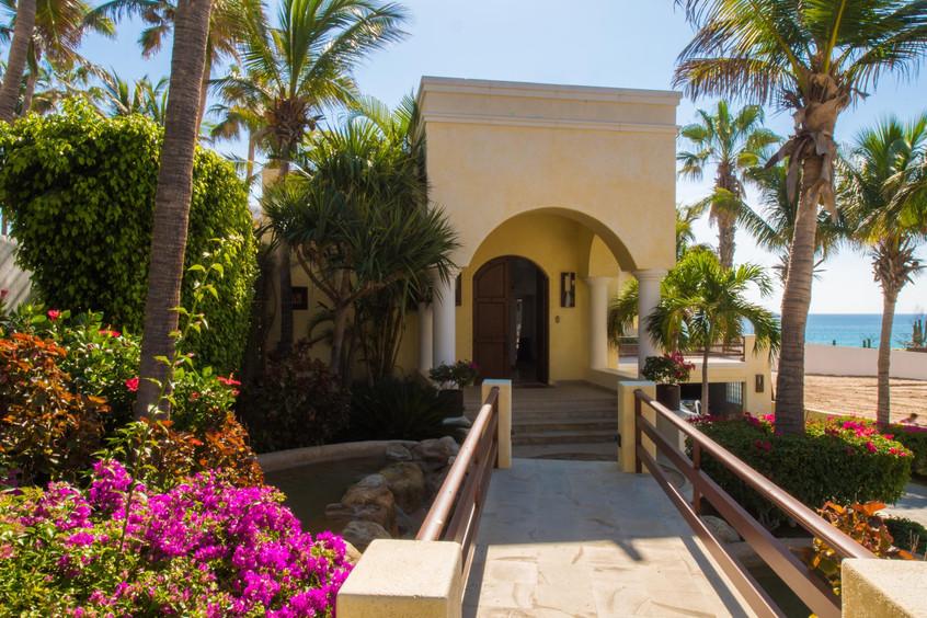 Villa Delfines (25).jpg