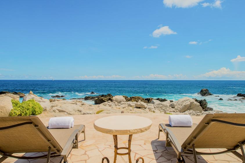 Villa Las Arenas Lounge.jpg