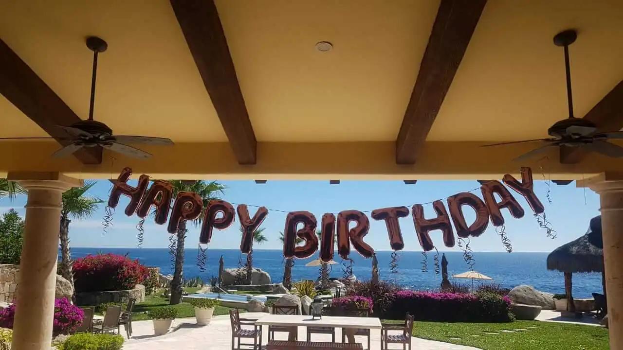 Cabo birthday celebration.webp