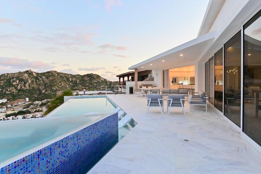 Villa_Tanzanita_de_Law-4.jpg