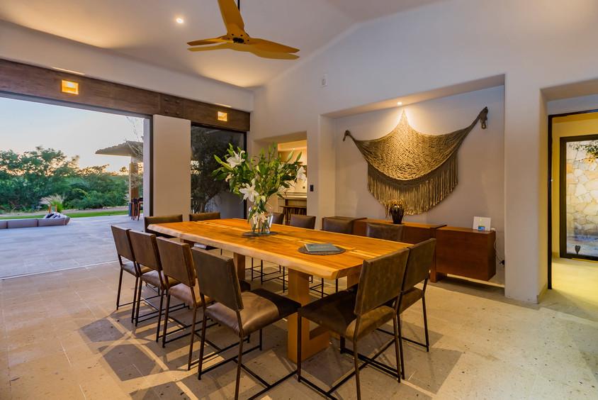 Casa Naah Payil Dinning Room.jpg