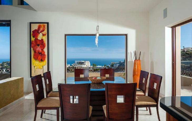 Villa Sebastian Dining.webp