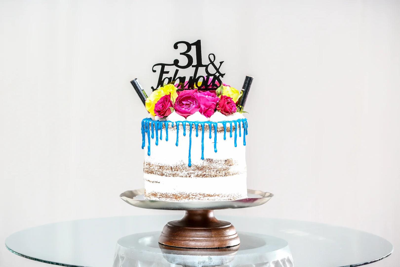 birthday cake.webp