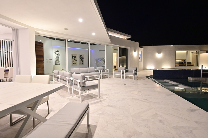 Villa_Tanzanita_de_Law-17.jpg